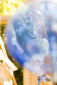 むこうがわ - jinsnap_2(weblog on a snap shot)