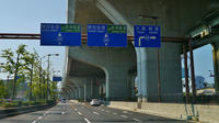 泉佐野 - 新・旅百景道百景