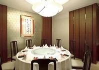 食べ歩き 「桜華樓」@大久保_高級食材を使った中華料理 - Would-be ちょい不良親父の世迷言