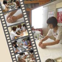 しあわせパン作り~追加教室~ - 島原の料理教室~クッキングクラブ島原~