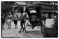 散歩東山-27 - Hare's Photolog