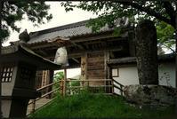 関山 中尊寺 -13 - Camellia-shige Gallery 2