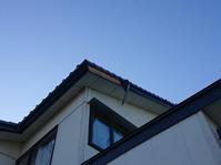 台風がくれたゆとり時間 - 夢を叶える住宅プランナーのブログ 建築士インテリアコーディネーター塩村亜希