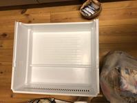 冷凍庫のオーガナイズ⁉︎ - 夢を叶える住宅プランナーのブログ 建築士インテリアコーディネーター塩村亜希