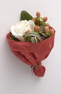 ねんきんQuiz-第519問(在職老齢年金) - 松浦貴広のねんきんブログ