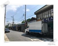 GREAT☆ソウル旅day4①聖水のおしゃれカフェから始まった素敵な1日♪ - **いろいろ日記**