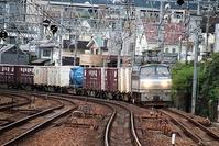 藤田八束の鉄道写真@最近激写した貨物列車、路面電車の写真集・・・・北海道胆振東部大震災復興に向けて頑張れ - 藤田八束の日記