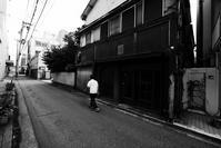 kaléidoscope dans mes yeux2018古町#51 - Yoshi-A の写真の楽しみ