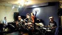 9月6日(木) - 渋谷KO-KOのブログ