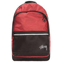 Ripstop Nylon Backpack - trilogy news