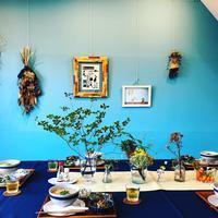 こんな風にも - 浜松市 西区 ポーセラーツ教室  vive la vie