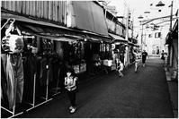 ニコニコ通り - 続・Syappo*Syappo