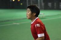 エリートクラス(東京)動画初公開!! - Perugia Calcio Japan Official School Blog