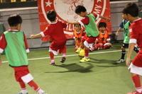 スクール生から学ぶ。 - Perugia Calcio Japan Official School Blog