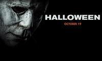 映画「ハロウィン」シリーズの新作の新たな予告編が公開 - 帰ってきた、モンクアル?