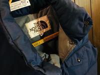 神戸店9/8(土)Superior入荷! #3 OutDoor Item!!! - magnets vintage clothing コダワリがある大人の為に。