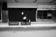 T京 から少し足を延ばすかも - Yoshi-A の写真の楽しみ