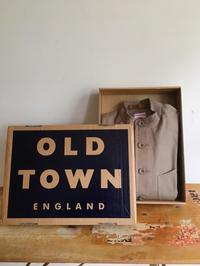"OLD TOWN  The Final Order  ""Medway"" - DIGUPPER BLOG"