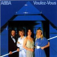 ABBA  「Voulez-Vous」(1979) - 音楽の杜