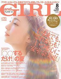 気になるCover Girl - I'm falling   - 安室奈美恵 と バイク と カフェラテ -