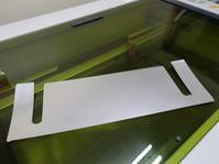 シムプレートの特急品 - ステンレスクリーンカットのレーザーテック