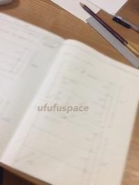おかたづけサポート(作業):準備 - ufufu space(うふふ すぺーす)☆いなべ市☆おかたづけ