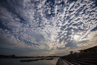 雲 - シセンのカナタ
