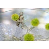 秋 - カエルのバヴァルダージュな時間