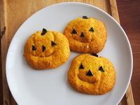 10月の料理教室のご案内です - 子どもと楽しむ食時間