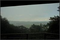 関山 中尊寺 -15 - Camellia-shige Gallery 2