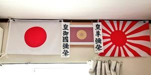 Pythonはコードの読みやすさを重視した言語です。頑張ろう日本人 - 電脳学習大日本 帝都の珈琲店