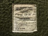 神戸店9/8(土)Superior入荷! #9 US.Military Item Part1!!! - magnets vintage clothing コダワリがある大人の為に。