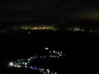 太宰治名作『富嶽百景』の富士山を登ってみた!! ②頂上へ!! - 遠い空の向こうへ