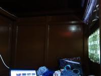 PERAMA社のSANTOSO号で航海記 その2 - kimcafe トラベリング
