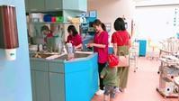 胆振東部地震北32条歯科クリニック診療再開② - 札幌北区の歯科医院【北32条歯科クリニック】のブログ