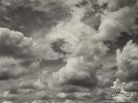 """""""cumulus"""" - ~まきち写真工房~"""