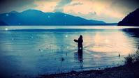 自分の全存在を称賛するプロセス - Love Joy Diary