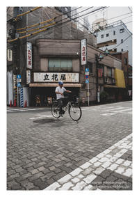 角の店 - ♉ mototaurus photography