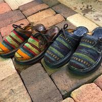 レディースの靴も入荷‼️ - plywood used clothing service & furniture