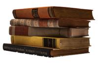 図書館 #614 - 「 K 」 Diary