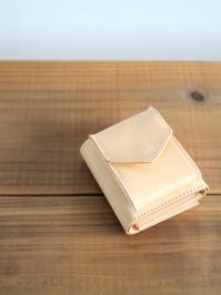 Hender Schemenatural patent leather series - 『Bumpkins putting on airs』