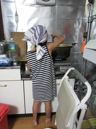 子どもの目線 - 南阿蘇 手づくり農園 菜の風