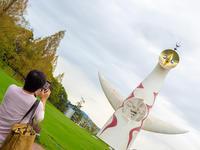大阪です。9月8日(土)6517 - from our Diary. MASH  「写真は楽しく!」