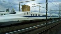 静岡旅行 - 写真撮り隊の今日の一枚2