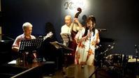 9月9日(日) - 渋谷KO-KOのブログ
