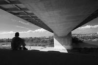 淀川寸景 - 心のままに 感じるままに2