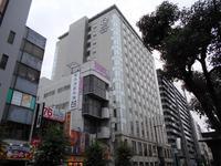 ダイワロイネットホテル姫路 - ここらへんの情報