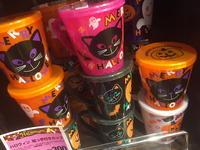 【🎃ハロウィーン】うれしい黒猫だらけ - SAMのLIFEキャンプブログ Doors , In & Out !