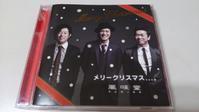 【フミログ 010-13_解説】メリークリスマス、、、。(10th single) - ほよほよすくらっぷ vol.3