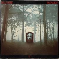 Billy Hart – Enchance - まわるよレコード ACE WAX COLLECTORS
